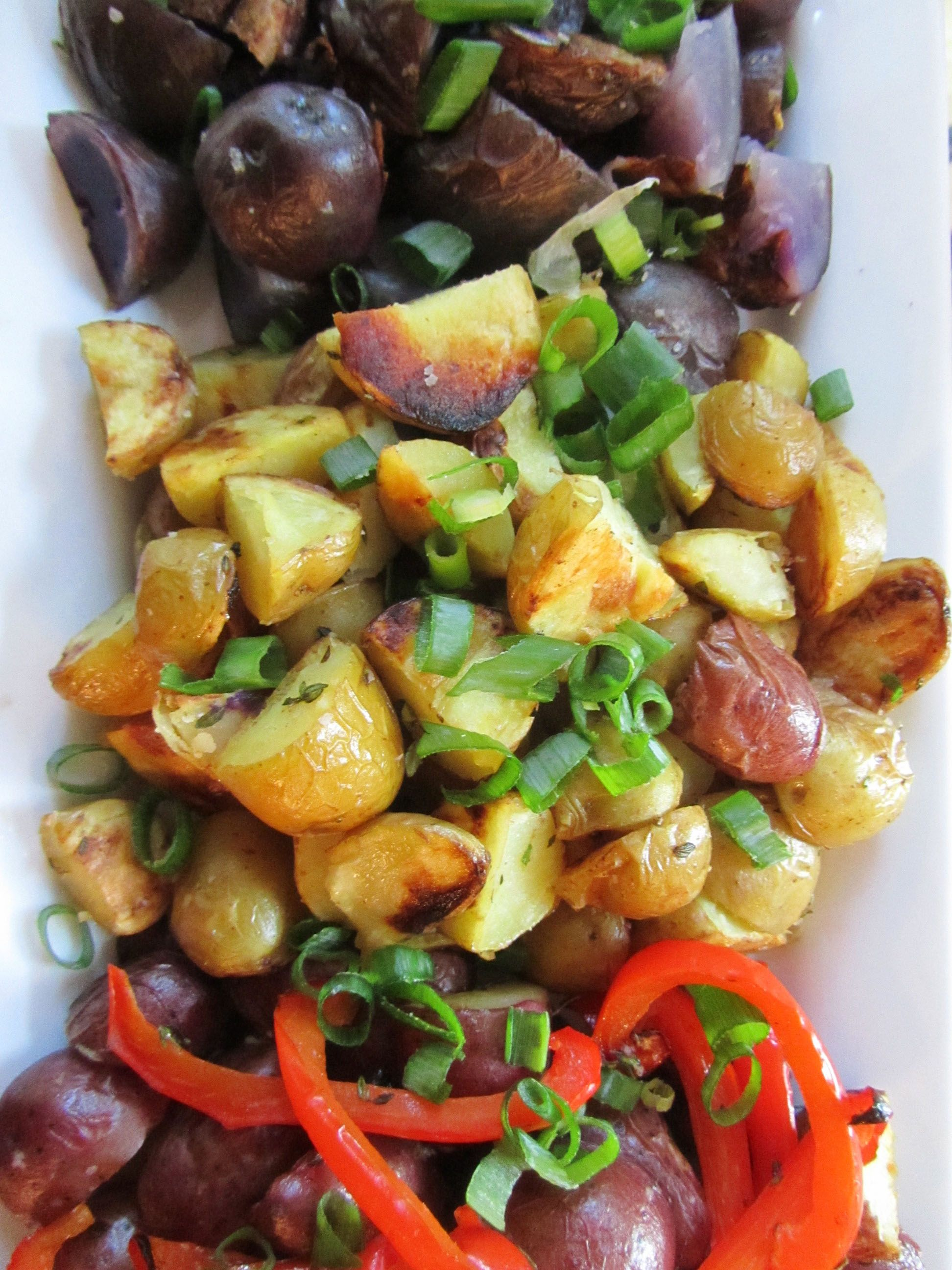 potato salad | Delicious | Pinterest