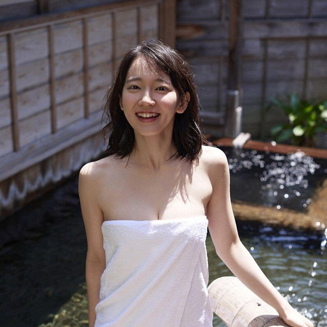 吉岡里帆の画像 p1_24
