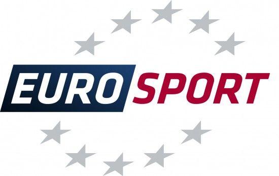 La Maratona Di Parigi In Diretta Su Eurosport Maratona Programmi Tv Parigi