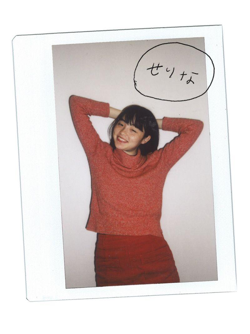 モトーラ世理奈の画像 p1_35