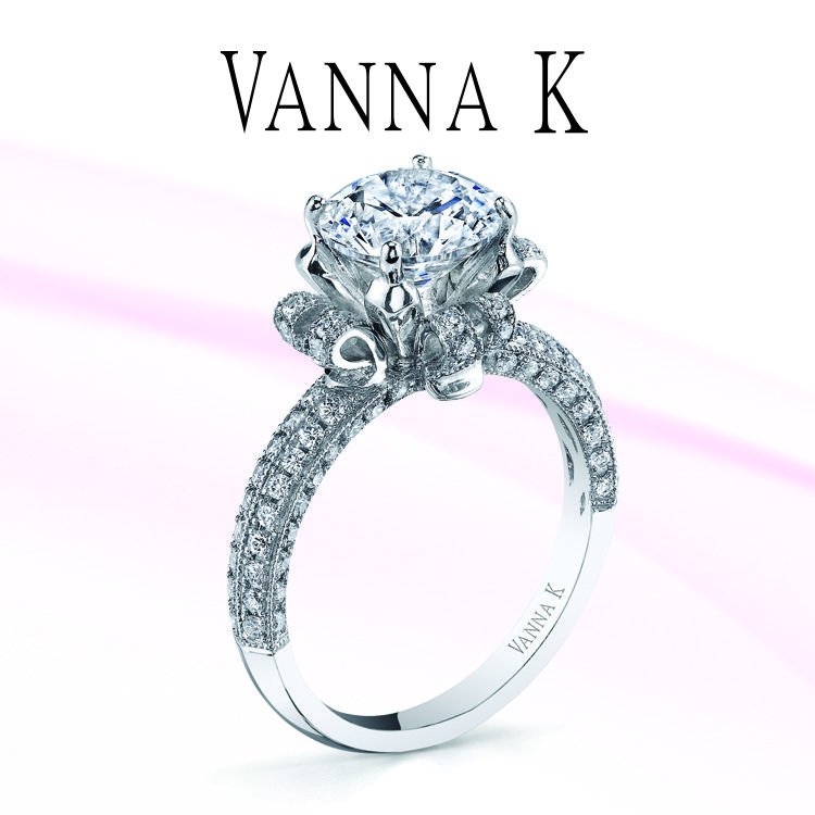 pin by vanna k on valentines day rings