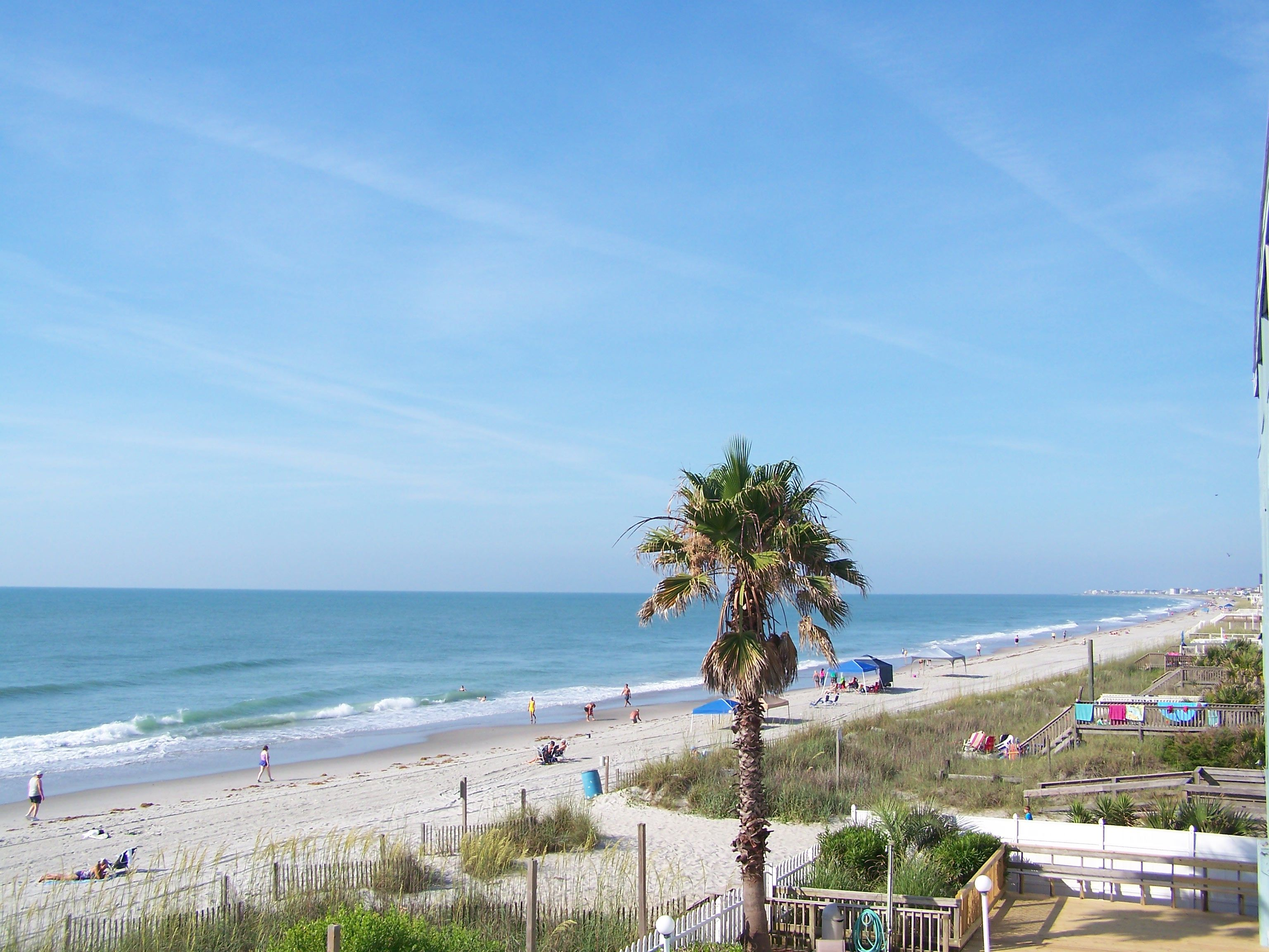 garden city beach sc places to go things to do