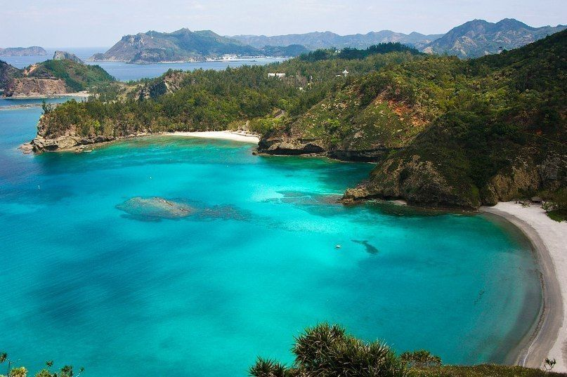 Galapagos Islands Ecuador Beautiful Places In The World Pinterest