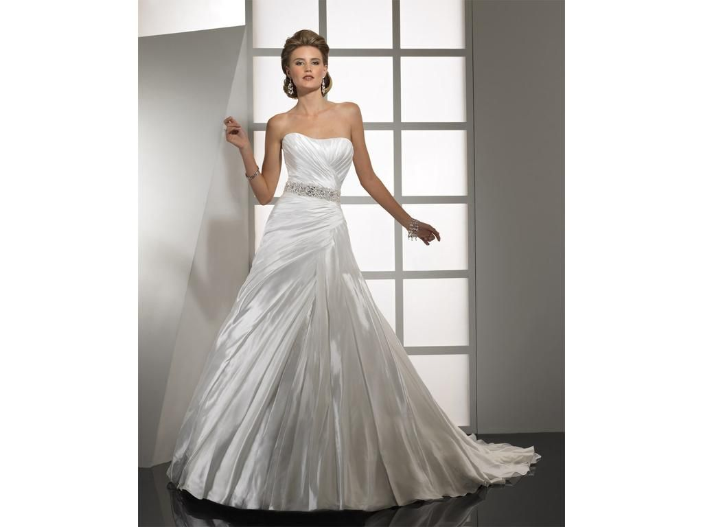 Bridesmaid dresses consignment junoir bridesmaid dresses for Wedding dress resale online