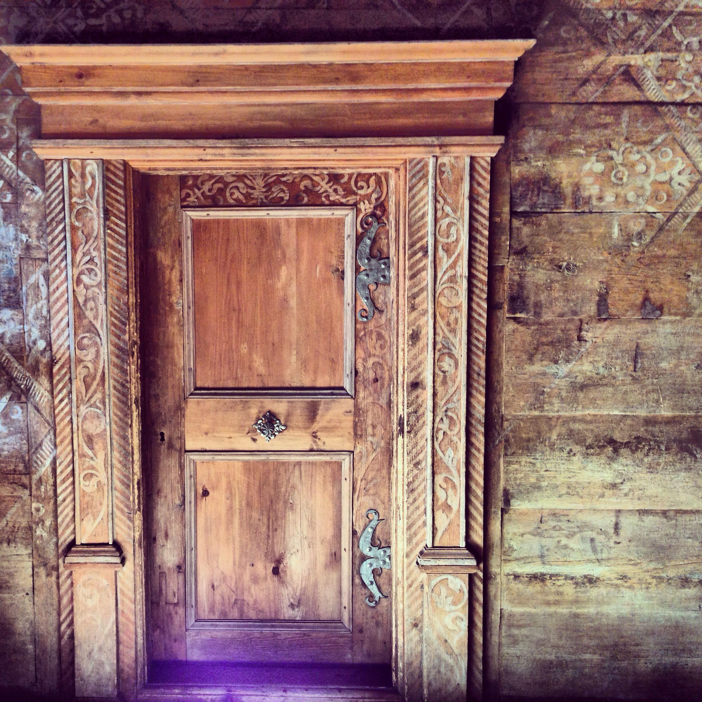 2448 #46166C Beautiful Wood Door Arts & Pieces Pinterest image Beautiful Wooden Doors 46732448