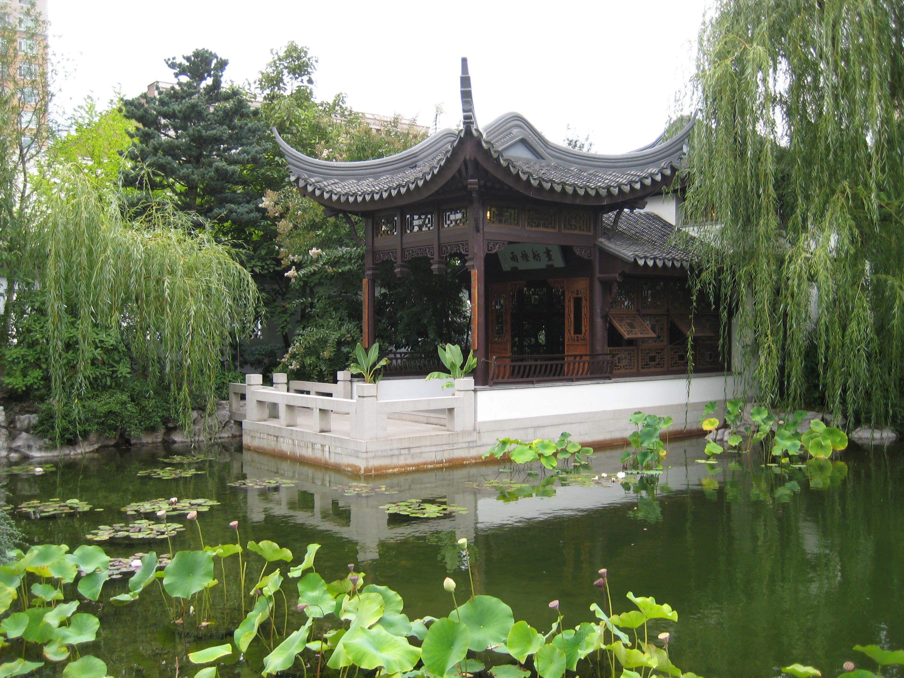 Chinese Garden Portland Oregon Beautiful Places I 39 Ve Seen Pinter