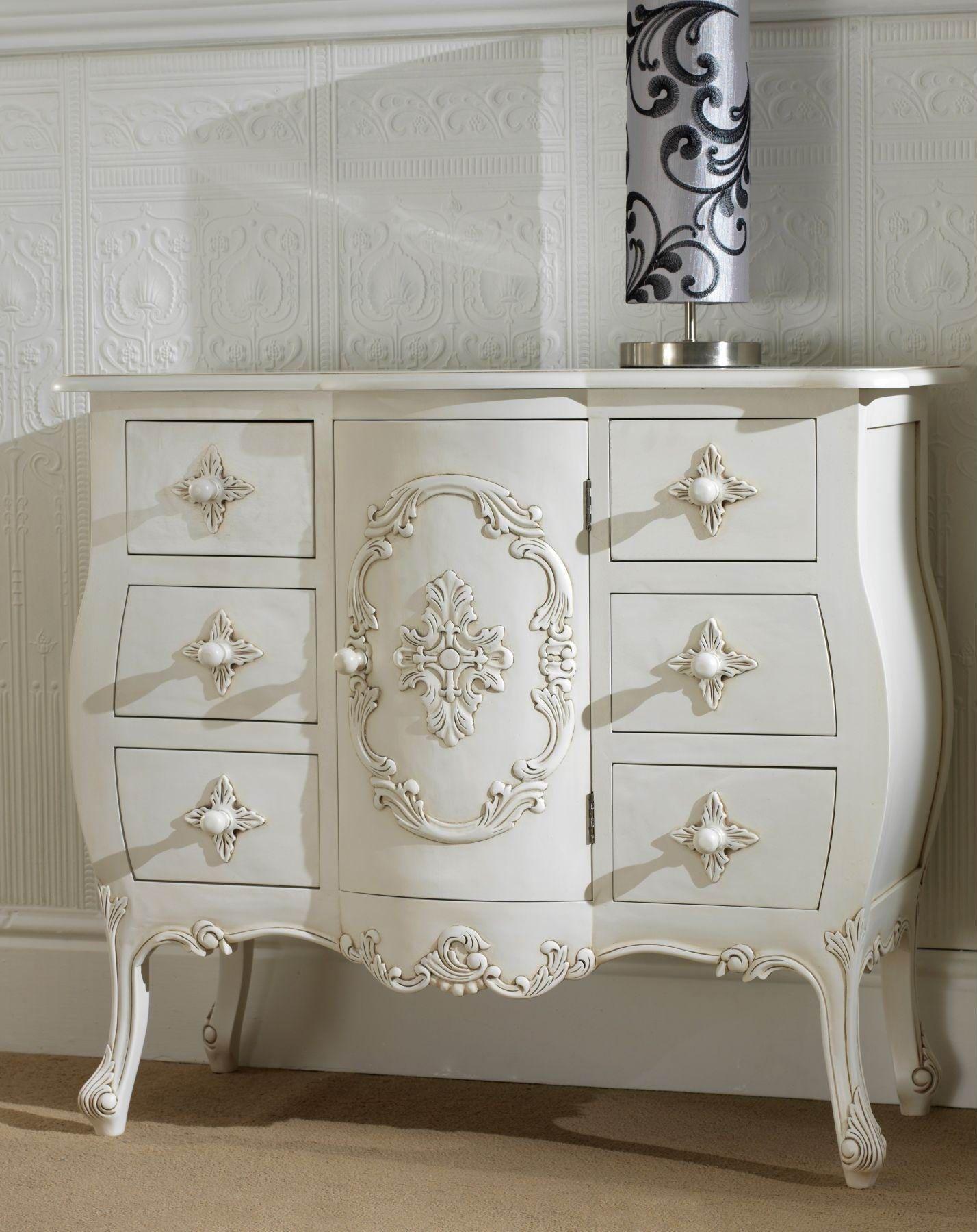 french dresser | Repurposed Furniture | Pinterest