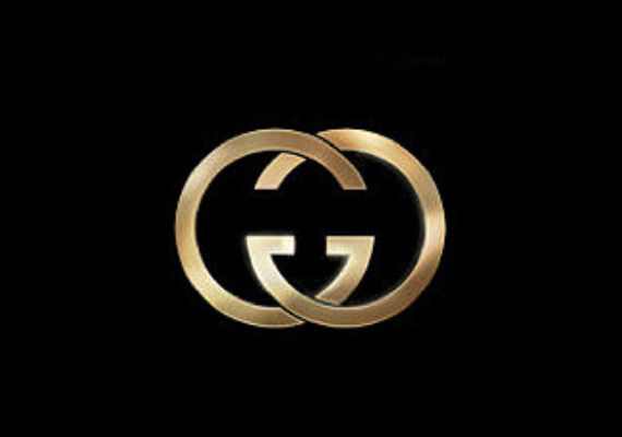 Gucci  Brands of the World  Download vector logos and