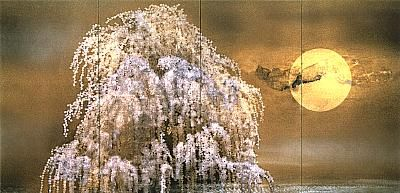 加山又造の画像 p1_4