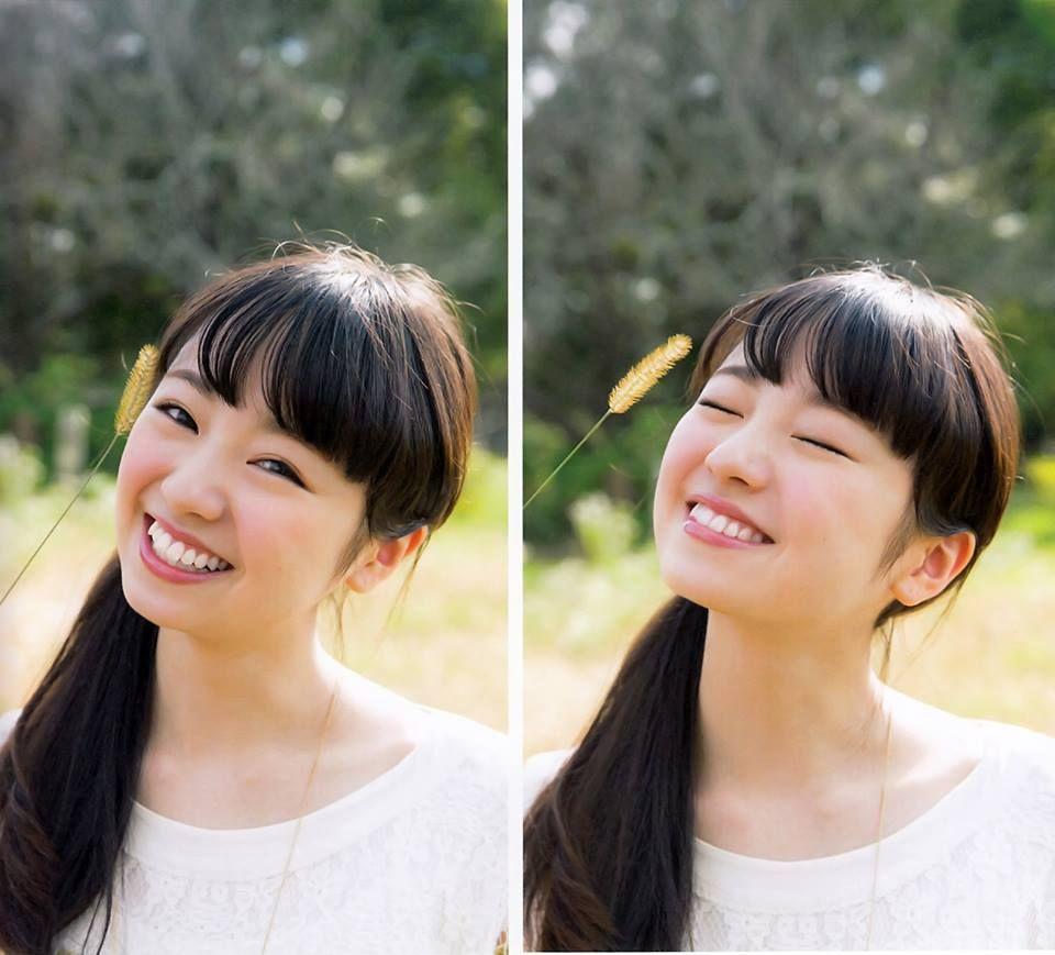 Yui (歌手)の画像 p1_27