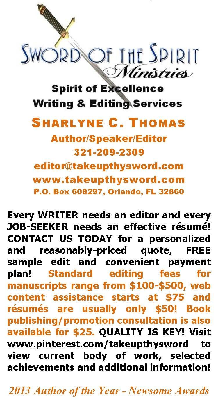 essay writing service aploon