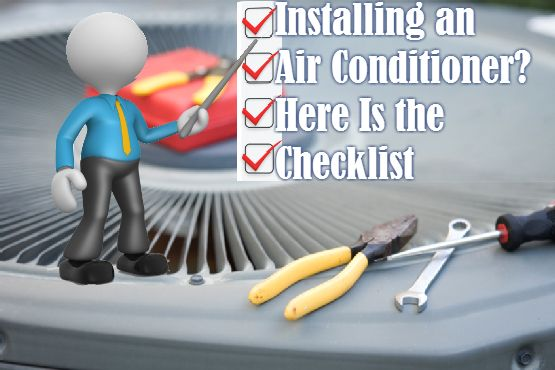 Ac-installing-guide