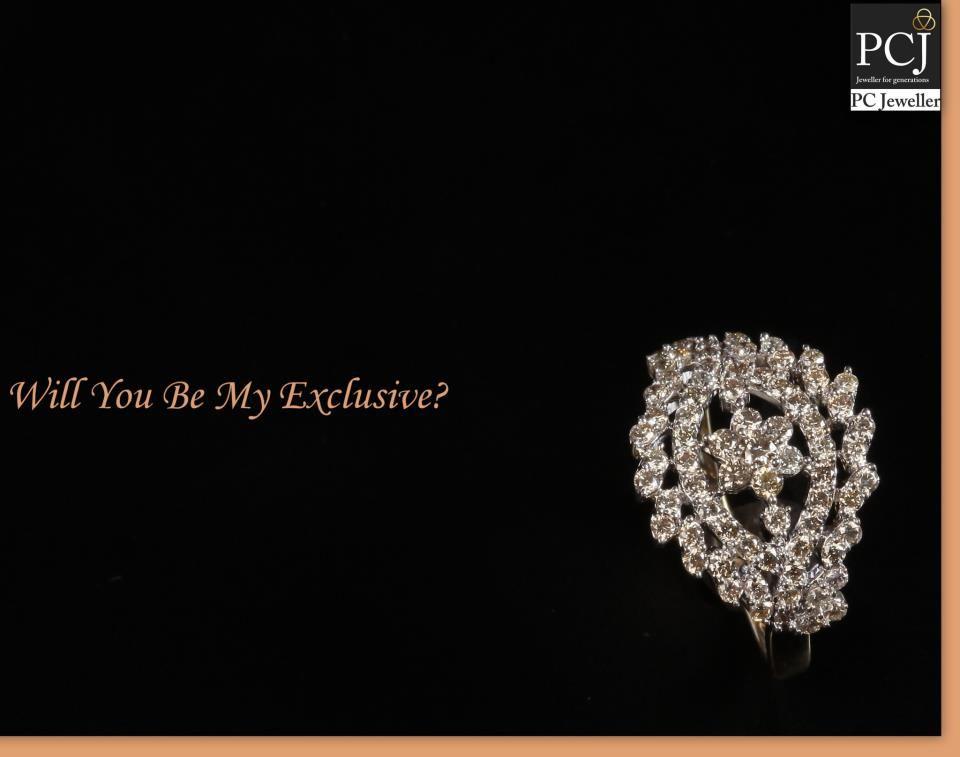 valentine jewellery