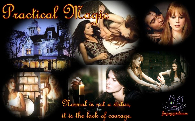 practical magic movie practical magic movies i love like
