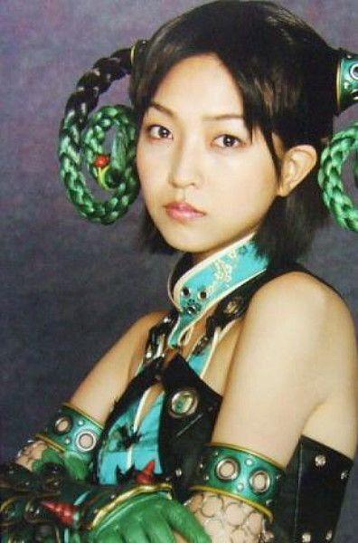 平田裕香の画像 p1_30