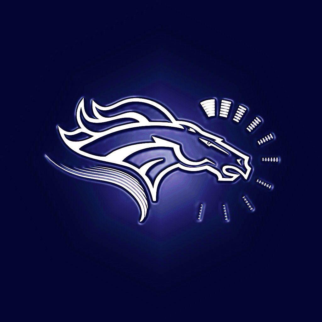 Denver Broncos: Bronco Country