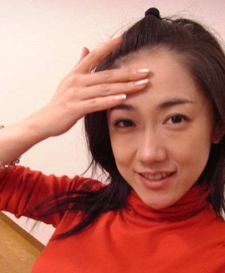 唐橋ユミの画像 p1_31