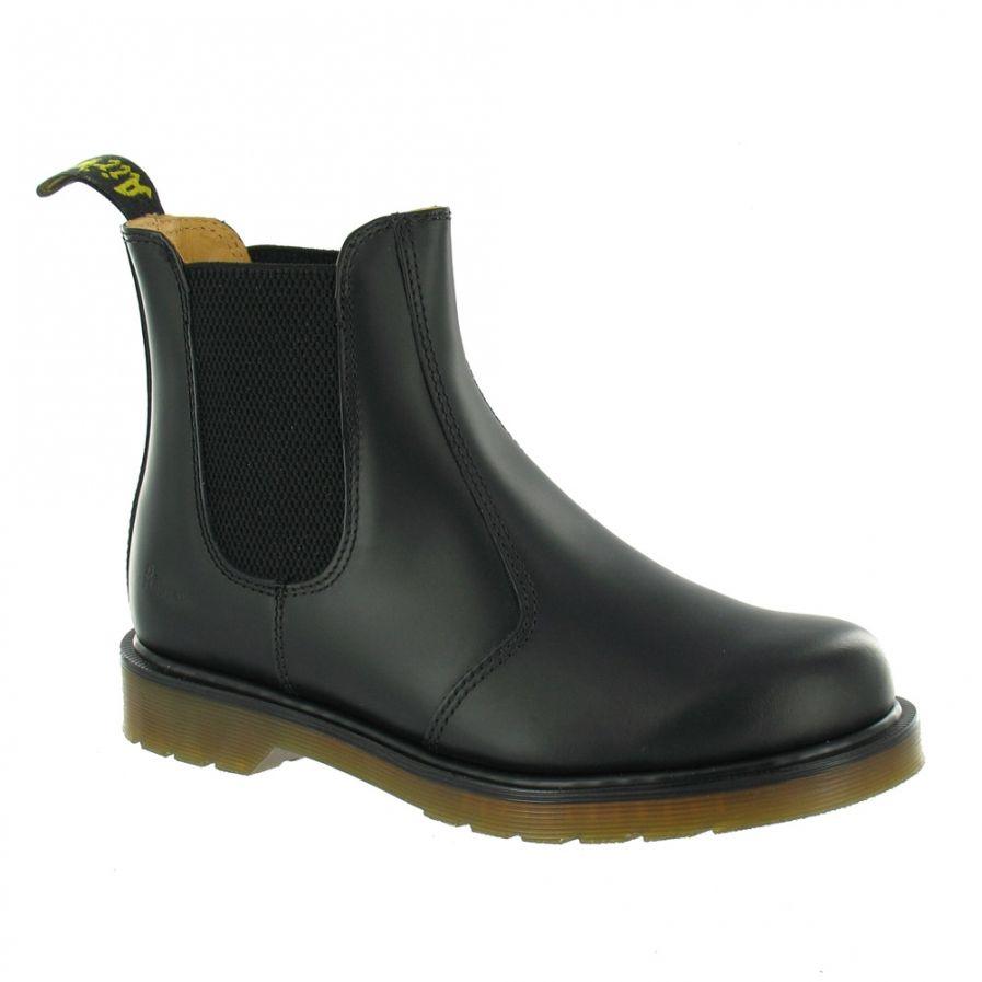doc martens chelsea boots shoes i want pinterest. Black Bedroom Furniture Sets. Home Design Ideas