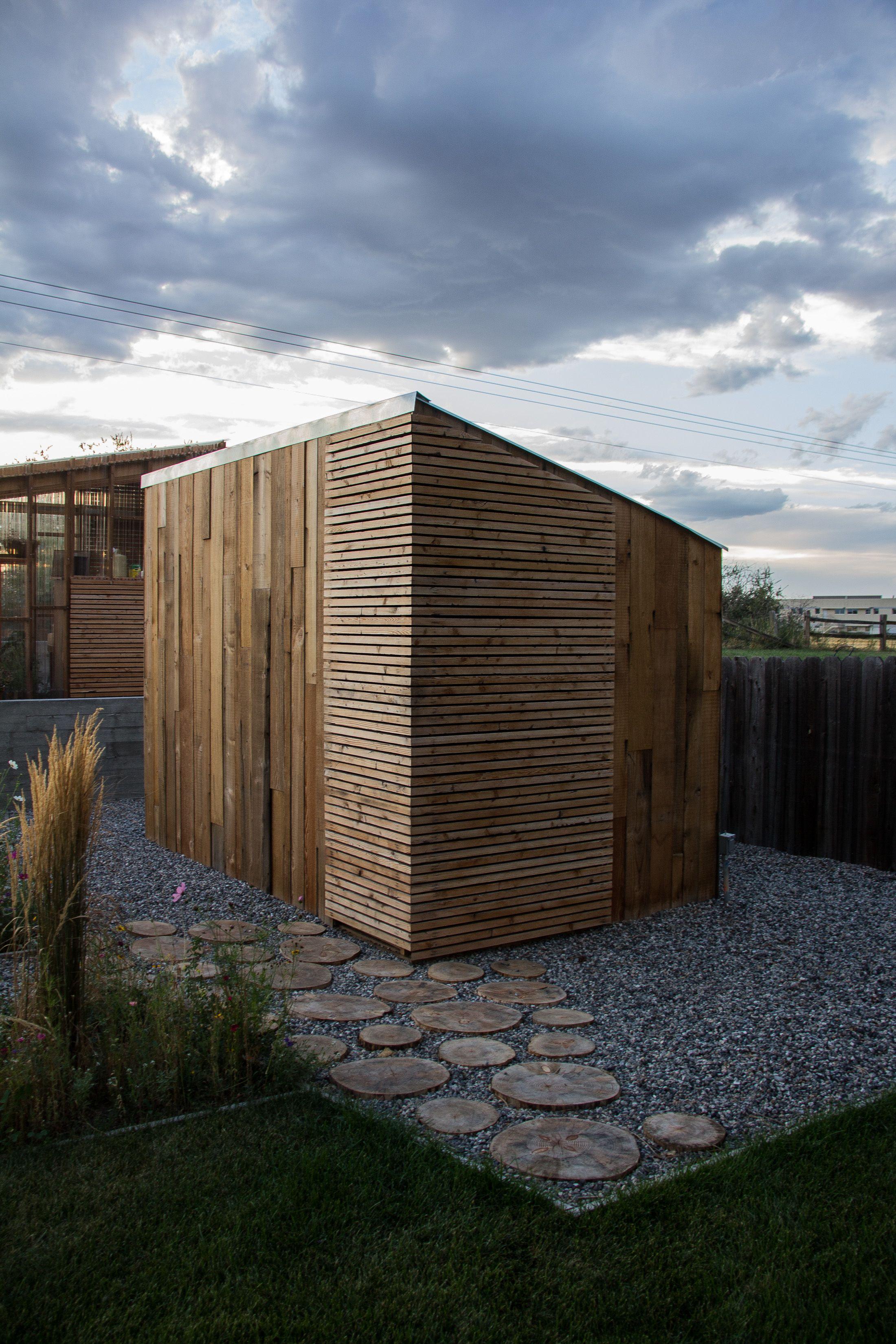 Good Design Collective | 2611 House Exterior | Pinterest: pinterest.com/pin/508273507916467254