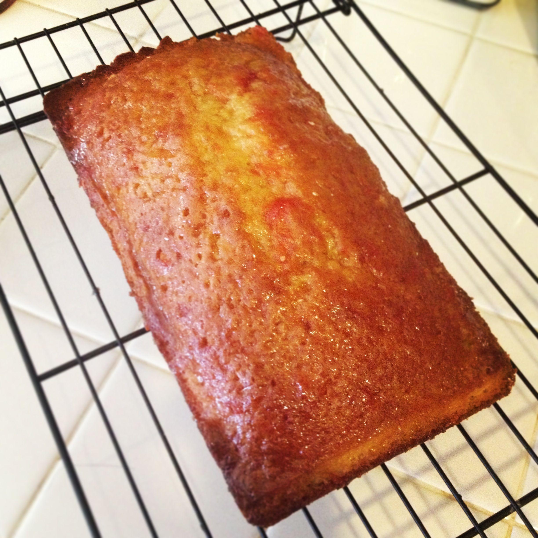 cake pound cake avocado pound cake low fat lemon pound cake pistachio ...