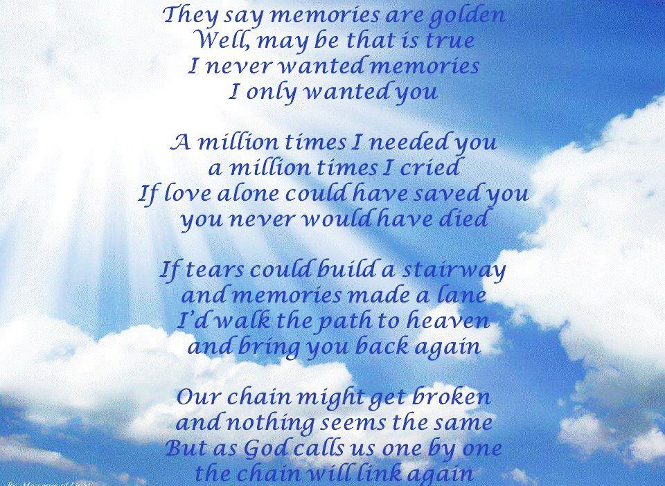 Sympathy Thank You Quotes. QuotesGram