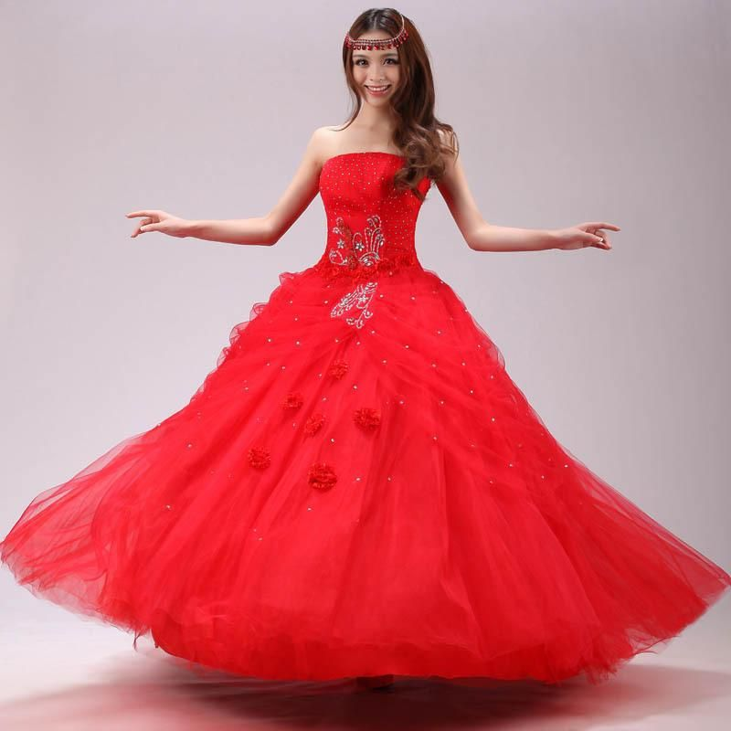 Wedding dress christmas wedding ideas pinterest