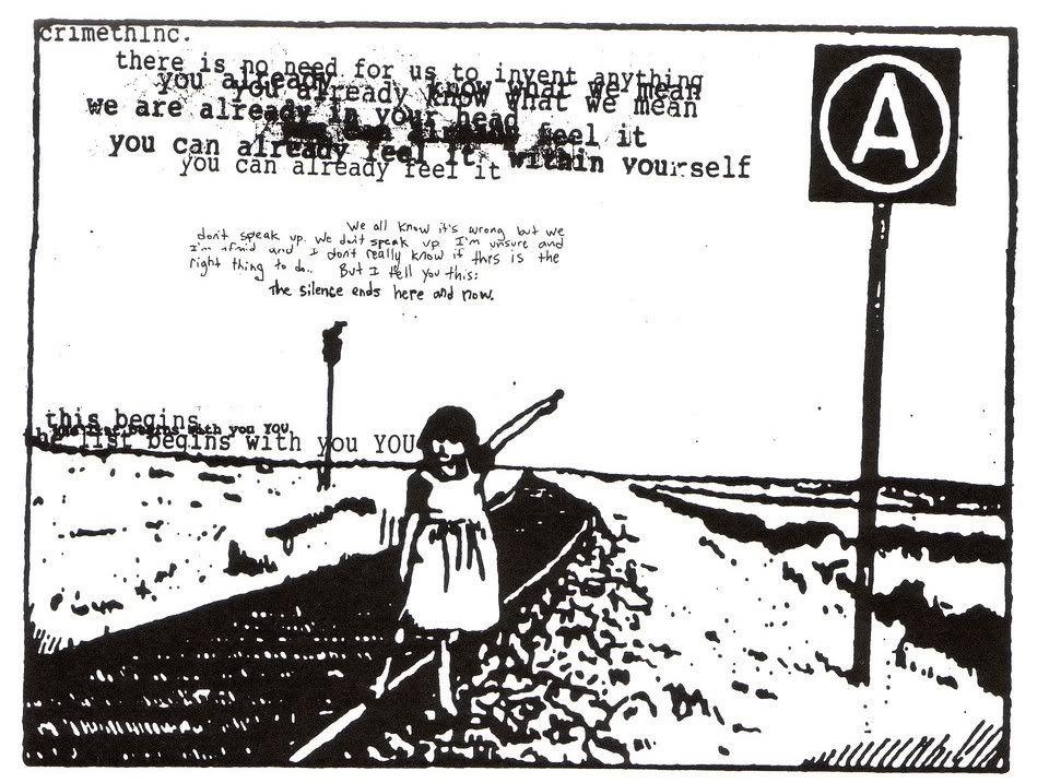 emma goldman essays on anarchism chomsky