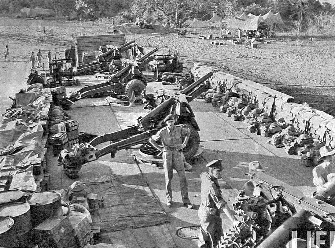 world war ii and the war World war ii - traduction anglais-français forums pour discuter de world war ii, voir ses formes composées, des exemples et poser vos questions gratuit.