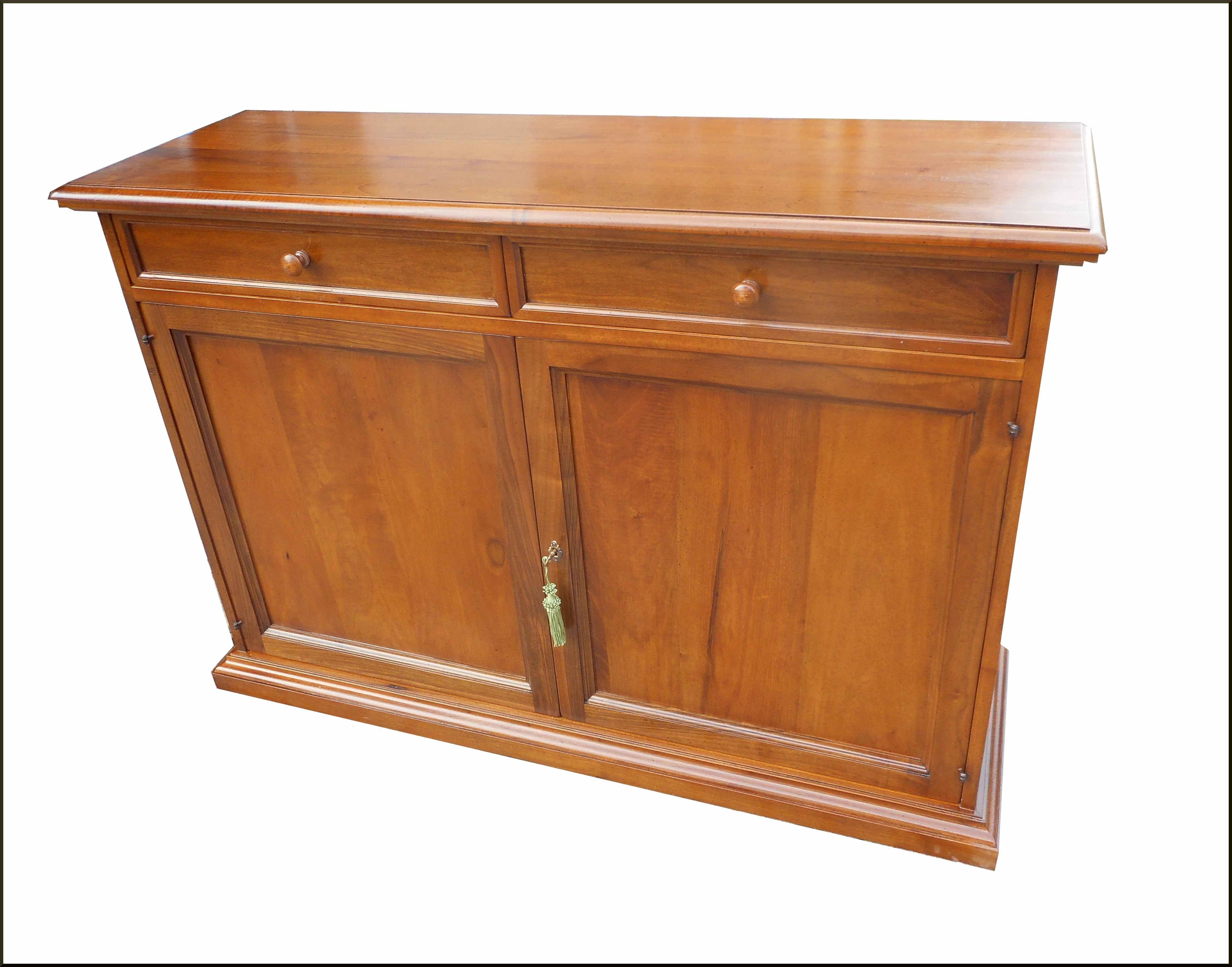 Credenza Arte Povera Colorata : Credenza classica legno massello buffet lyngby with