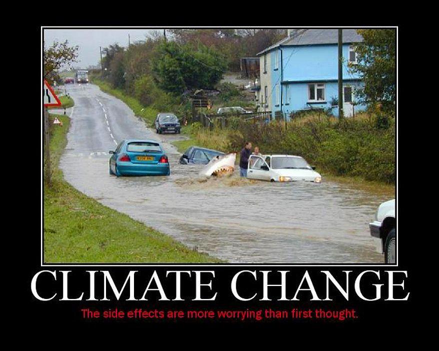 environment weather nunavut