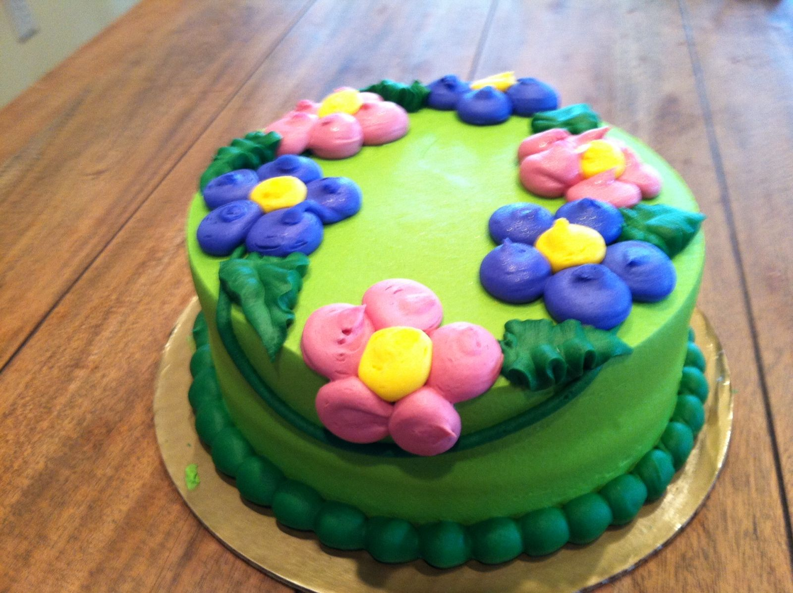The Kroger Cake Cake Ideas and Designs