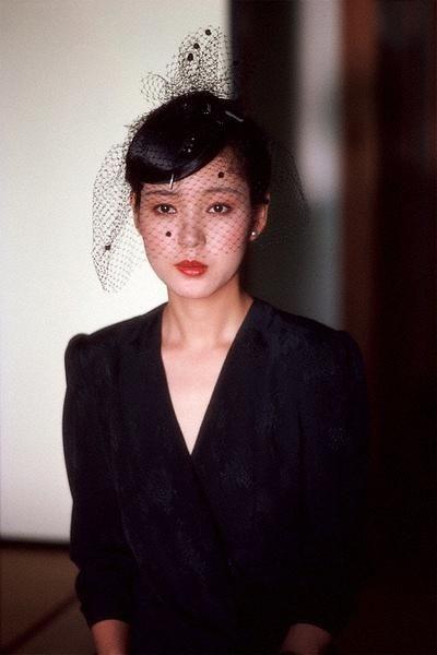 樋口可南子の画像 p1_32