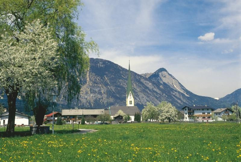 Strass Im Zillertal Austria  city images : Strass im Zillertal Austria Europe | Home sweet home Austria Öst ...