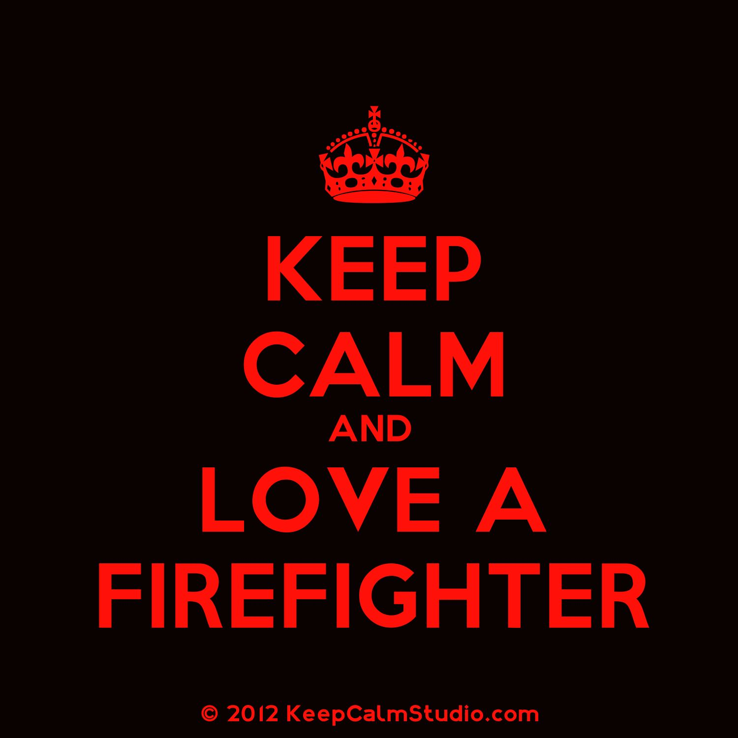 Firefighting in the United States