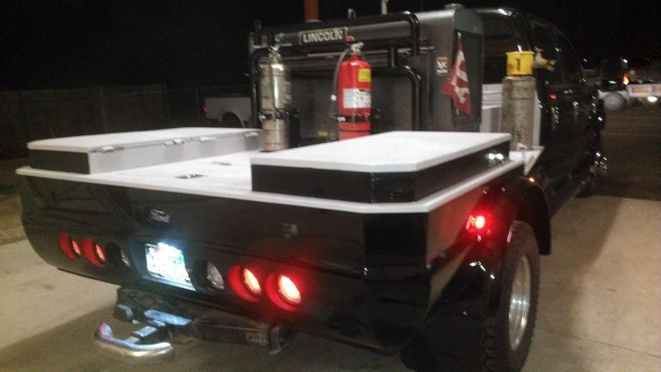welding bed welding beds pinterest