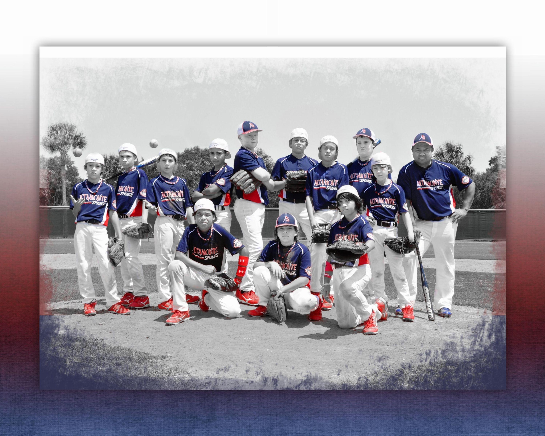 Baseball team photo softball baseball pinterest for Team picture ideas