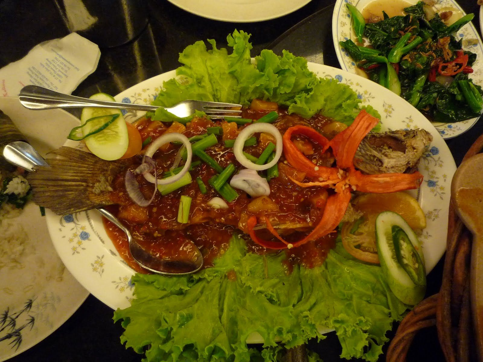 Pin by Wendy Lee on Malaysian Yummy Yummies | Pinterest