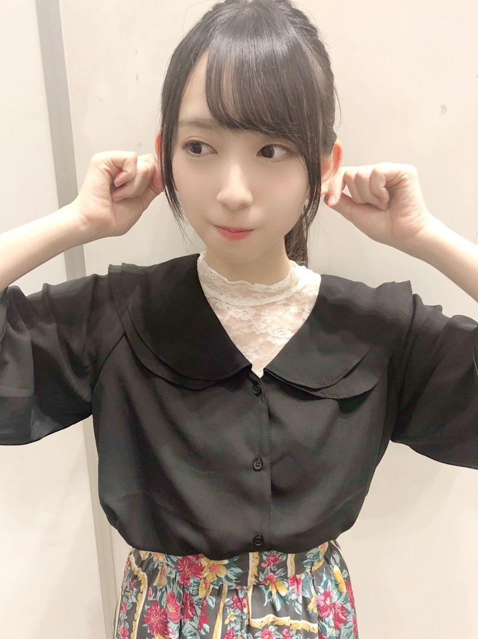 金村美玖の画像 p1_6
