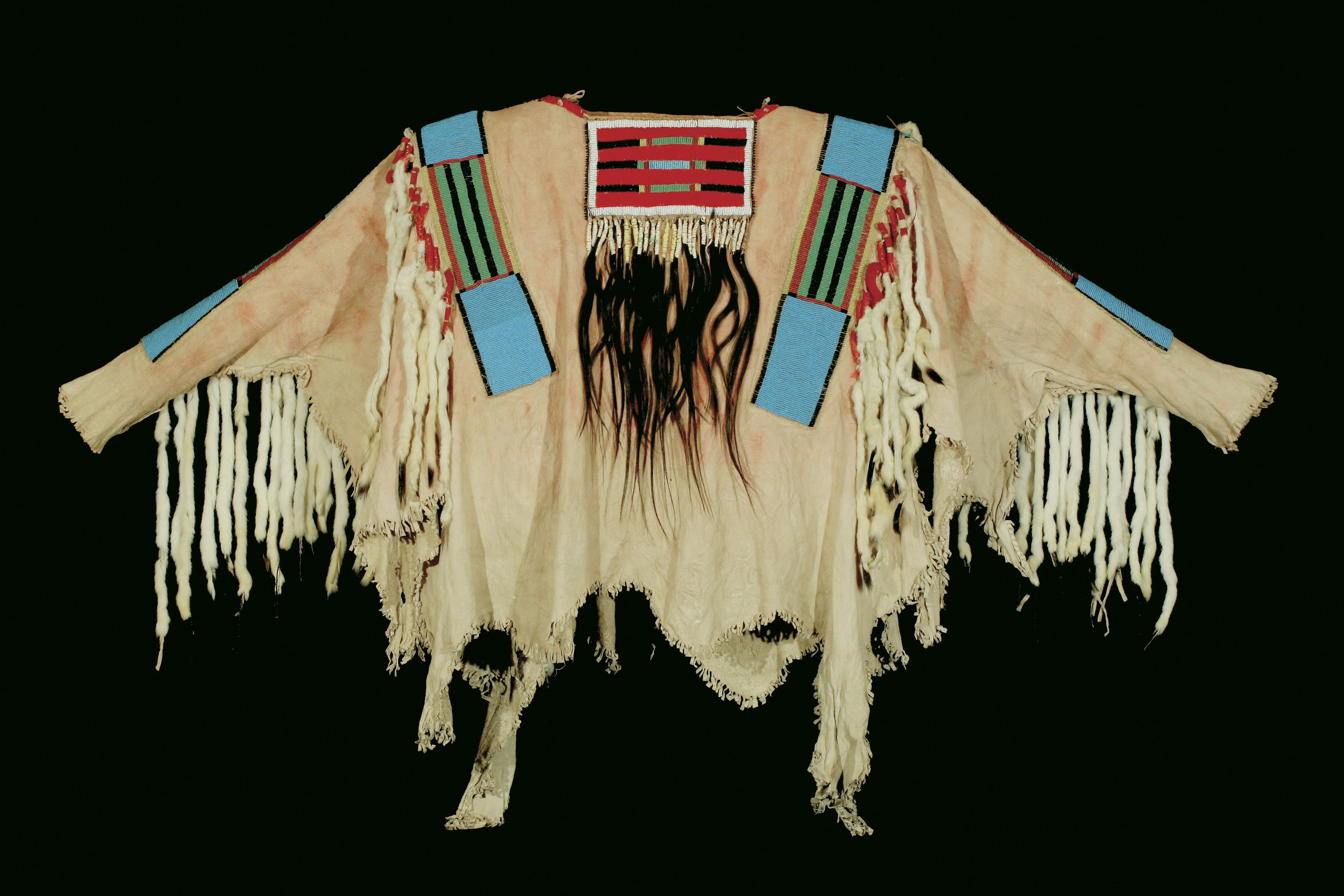 Pictures of sioux clothing M: Sioux Falls (SD) (Images of America)