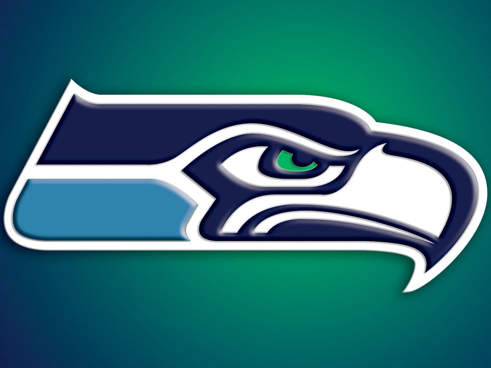 Seattle Seahawks Cheerleaders www.bet at home.com angielski Miranda Jones