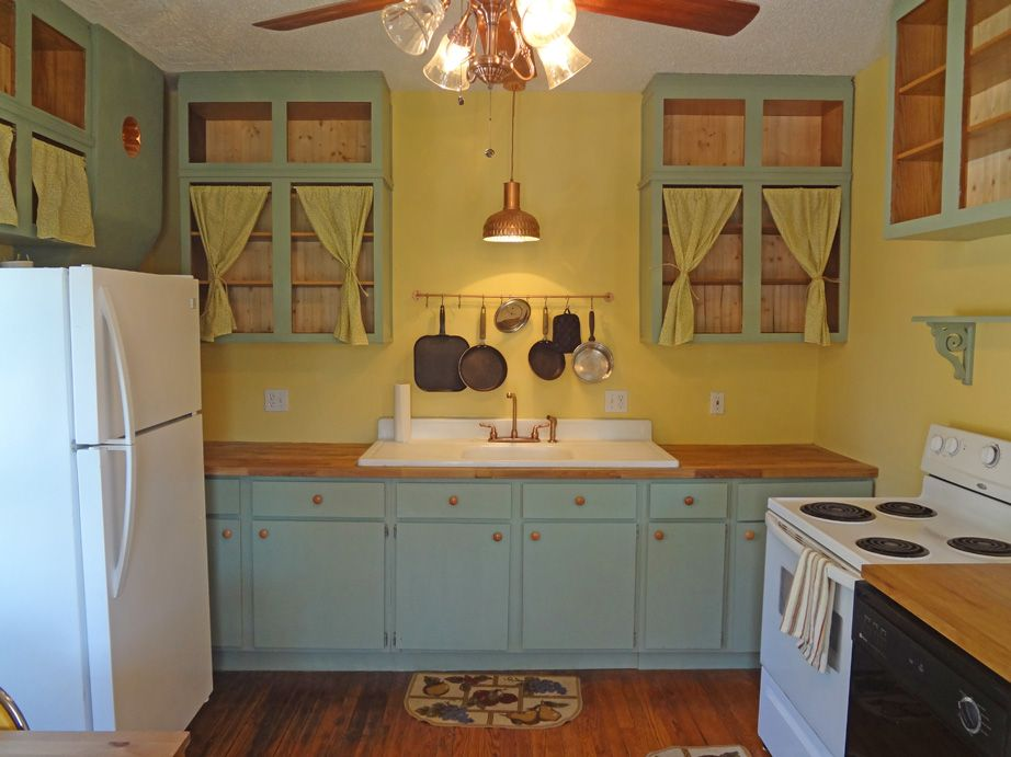 Pin by gulliver smithers on 1930s kitchen pinterest for 1930 s kitchen cabinets