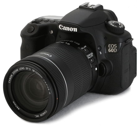top 10 best professional photography cameras 2013 #top10