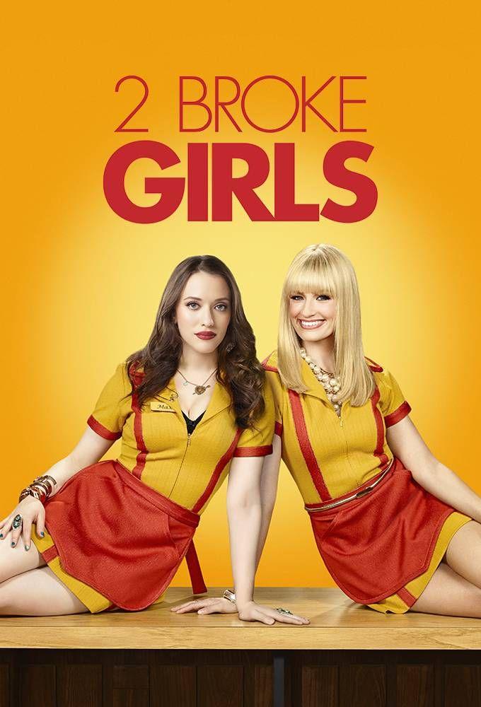 2 Broke Girls Download Season 6 Episode 17 WEB-DL