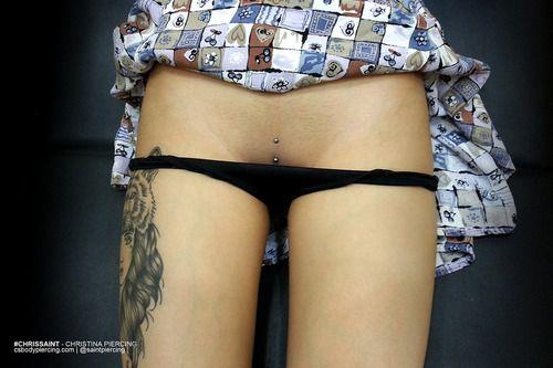 anal-luchshee-porno-foto