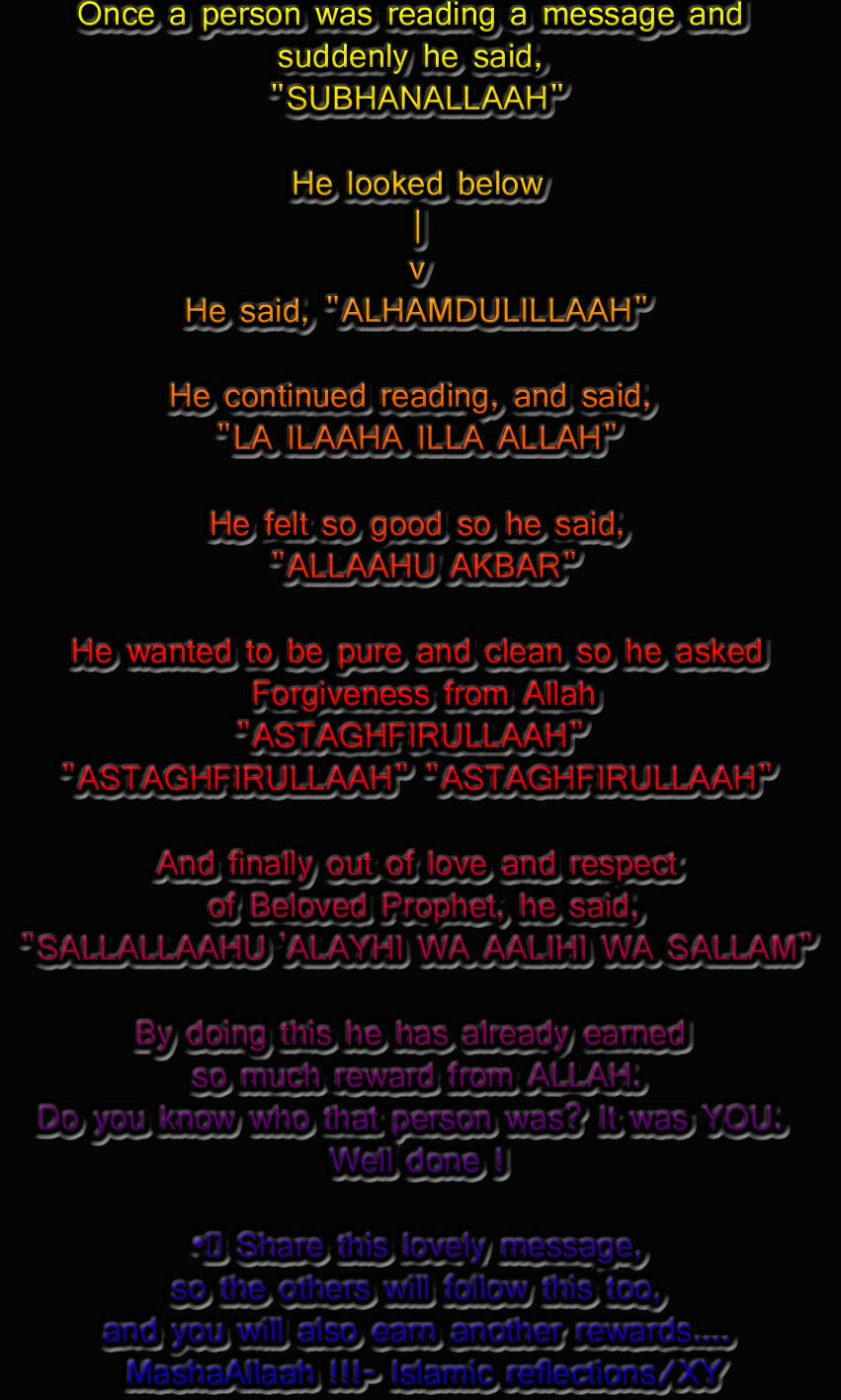 islamic inspirational islam quotes pinterest