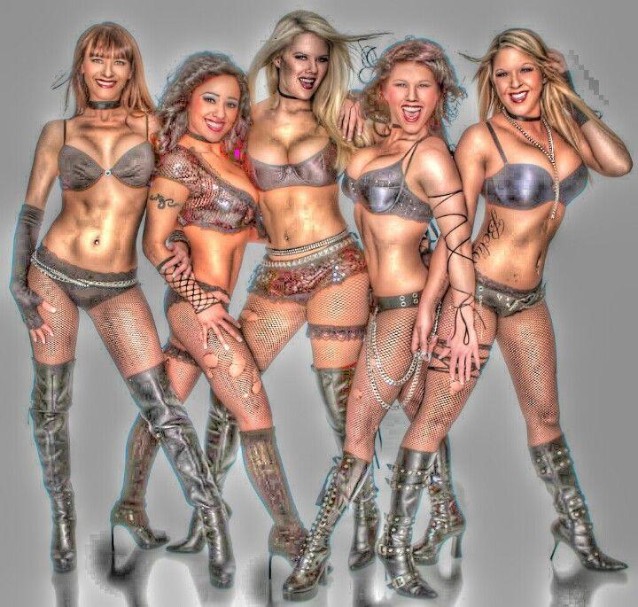 free porn pics of the unadult girls