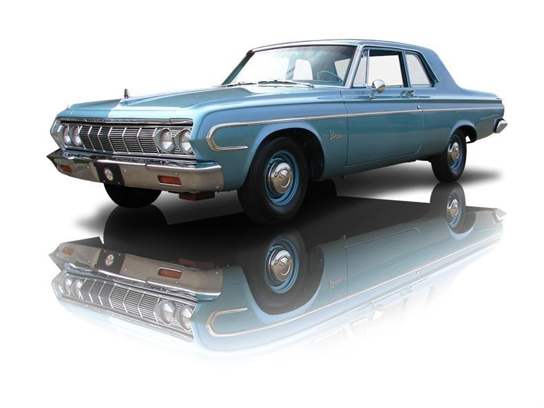 1964 plymouth belvedere hot rod muscle cars pinterest. Black Bedroom Furniture Sets. Home Design Ideas