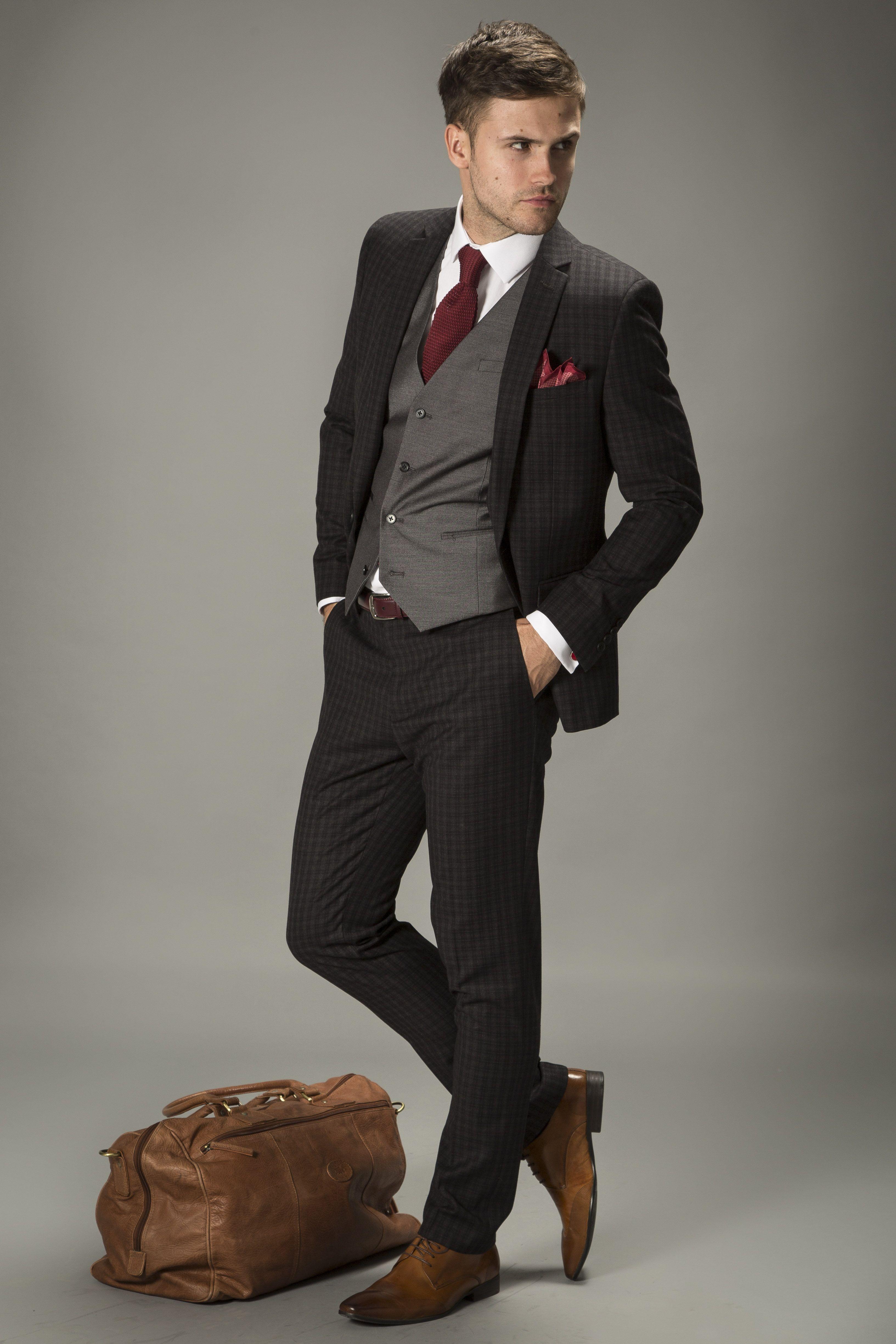 Hugo Red Hugo Boss cologne  a fragrance for men 2013