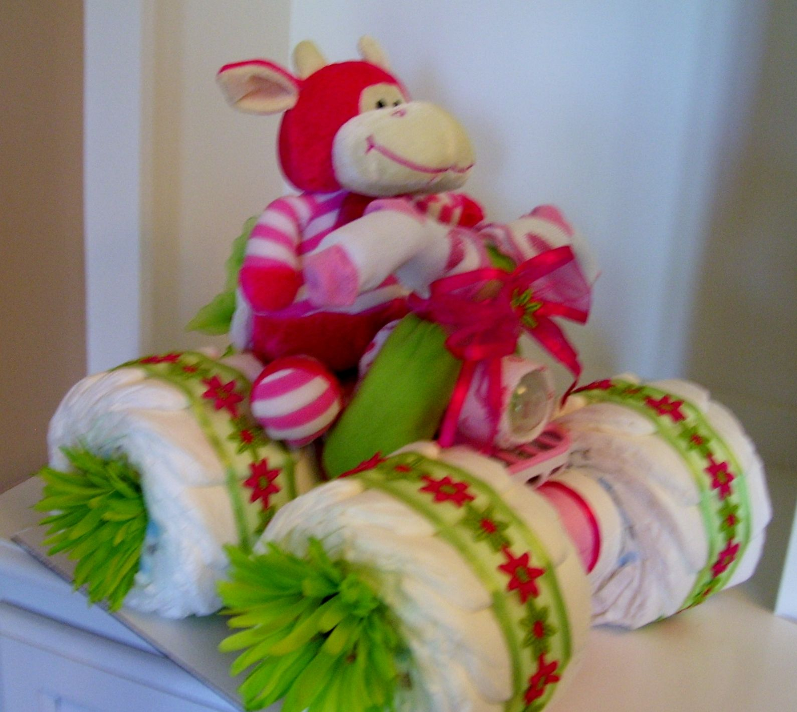 Baby Gift Baskets Regina : Pin by regina havens on baby shower homemade gifts