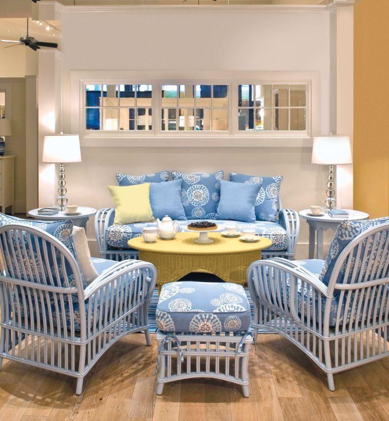 Living Room Beach Themed Room Ideas Pinterest